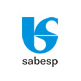 noticia sabesp